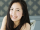 「千と千尋の神隠し」の千尋役、柊瑠美が結婚を報告 「この方となら温かい家庭を築くことができる」