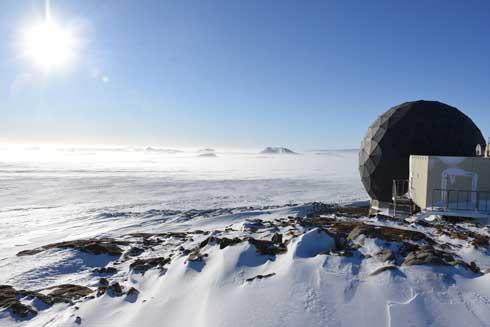 キッザニア東京 夏休み 南極研究所 宇宙 水再生研究所 食器用洗剤研究所