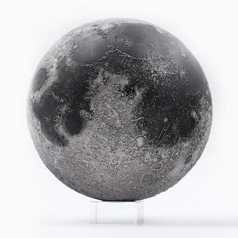LunarPRo商品画像