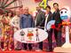 """「トイ・ストーリー4」監督、新作への""""プレッシャー""""に言及 唐沢寿明&所ジョージはウッディ&バズに似ている?"""