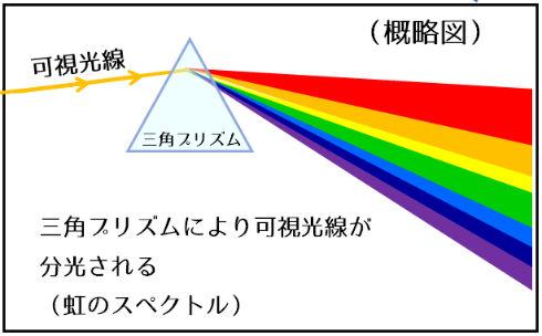 プリキュア スター☆トゥインクルプリキュア キュアコスモ 怪盗ブルーキャット