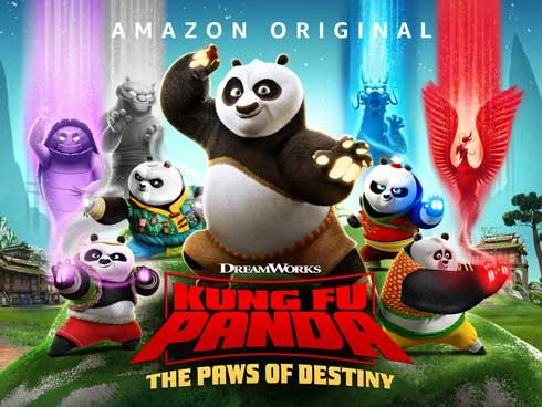 Amazon Prime Video アマゾン プライム ビデオ 配信 作品 新海誠 2019年7月