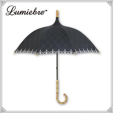 Lumiebre