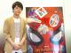 スパイダーマンに役者として高めてもらった—— 映画「スパイダーマン:ファー・フロム・ホーム」ピーター・パーカー役、榎木淳弥インタビュー