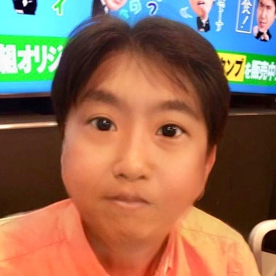 とんねるず 石橋貴明 Snapchat 大野智 幼児