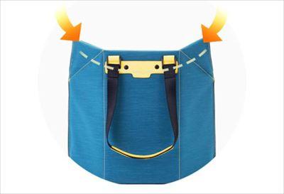 Seatbag