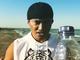 そっちのキャップかい! アクション俳優トニー・ジャー、ボトルキャップチャレンジで荒技を披露