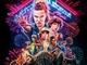 Netflix「ストレンジャー・シングス」4日間で世界4070万世帯視聴と発表 同社オリジナル作品で過去最高記録