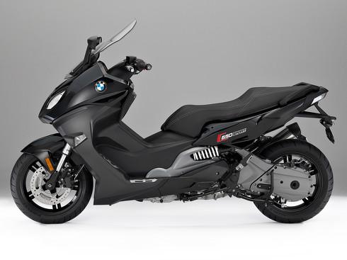 電動バイク 免許 大型
