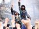 東京ディズニーシー夏イベント「ディズニー・パイレーツ・サマー」は本当にびしょぬれ! ショー&イベント&デコレーションの見どころ解説