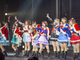 「少女☆歌劇 レヴュースタァライト」が開幕! 三森すずこ、小山百代ら舞台少女たちが歌い戦う