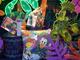 夏のディズニーはドナルドグッズが充実! 「ドナルドのホット・ジャングル・サマー」グッズを紹介