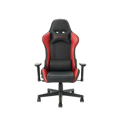 エヴァンゲリオン イトーキ コラボ 椅子 チェア EVANGELION CHAIR