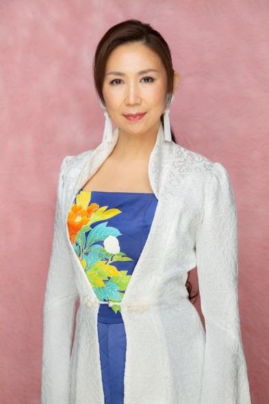 にゃんこ大戦争 エヴァンゲリオン コラボ 高橋洋子
