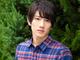 映画「先生から」10月4日に公開 キャストは2.5次元舞台で活躍する赤澤遼太郎、北川尚弥ら
