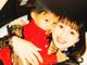 """「こちらが元気をもらった22年」 渡辺美奈代、長男の誕生日に""""親としての喜び""""をかみしめる"""
