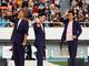 「各テレビ局も謙虚に事実を認めるべき」 日本財団会長、元SMAP3人のテレビ復帰を要望