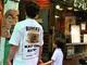 中尾明慶、グンと身長伸びた息子に「背伸びしないと」 ファンも成長を実感「そのうち追い抜かれちゃうかも…?」