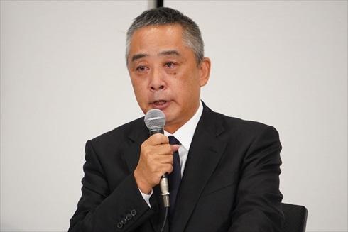 吉本興業 経営アドバイザリー委員会 宮迫博之 田村亮