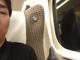 ノンスタ石田「すげー不愉快」、新幹線でマナー違反な乗客に遭遇 「最悪だ」「車掌呼ぶレベル」の声集まる