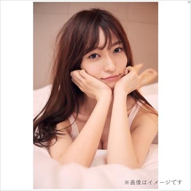 山口真帆 写真集 NGT48 研音 暴行 卒業