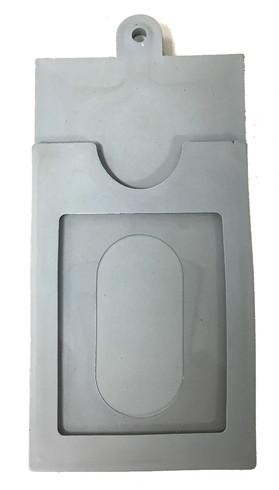 「E233系クーラー型ICカードパスケース」