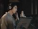 「歌うますぎる」「榮倉奈々になりたい」 賀来賢人、門山葉子との「ライオン・キング」楽曲MV公開 Mステでの生デュエットにも反響