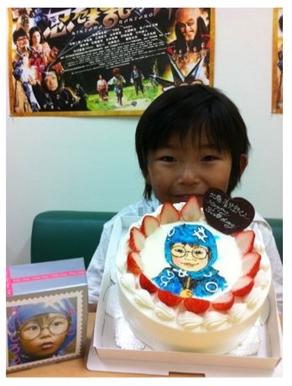 加藤清史郎 こども店長 誕生日 何歳 成人