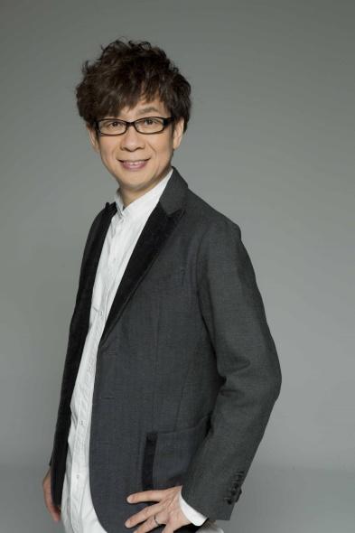 増岡弘 ジャムおじさん マスオ 山寺宏一 田中秀幸