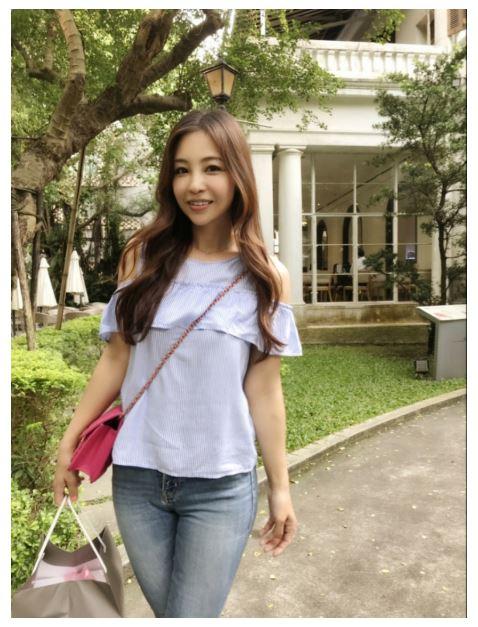 ジョイトイ ブログ オブ インリン