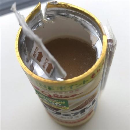 カフェオレを間違えて凍らせてしまった→めっちゃうまいやんけ Twitterで現代のコロンブスのたまごが発見される