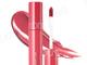 romandジューシーラスティングティントは「06 FIGFIG」が根強い人気 Qoo10コスメランキング(7月29日〜8月4日)