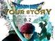 映画「ドラゴンクエスト ユア・ストーリー」レビュー ゲームを、フィクションを、人生をここまで愚弄する作品を私は他に知らない