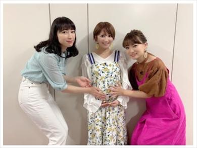 飯田圭織の画像 p1_38