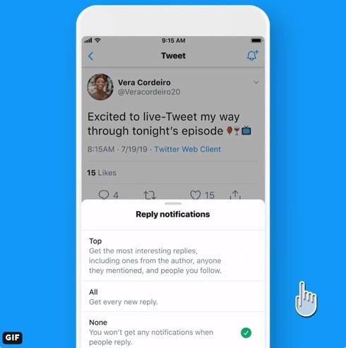 Twitter返信通知機能02