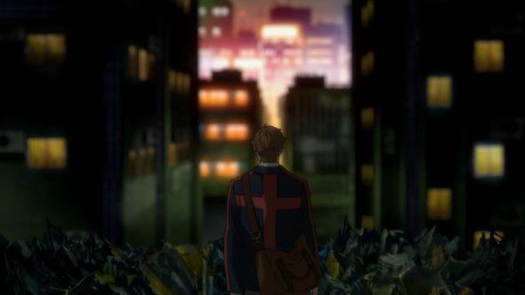 歌舞伎町シャーロックの画像 p1_17