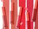 マットリップ初心者にオススメ、BBIAベルベットティントの人気上昇 Qoo10コスメランキング(8月5日〜11日)
