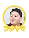 「アベンジャーズ/エンドゲーム」