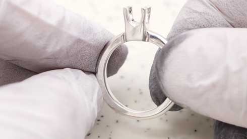爪 1年間 集めて作った 婚約 指輪 圧倒的不審者の極み YouTube ケラチン バイオプラスチック