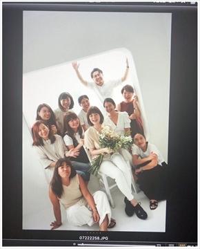 筧美和子 JJ 卒業 専属モデル ブログ インスタ