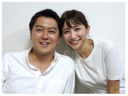 河中あい 婚約 再婚 袴田吉彦 不倫 シン・ゴジラ 相手