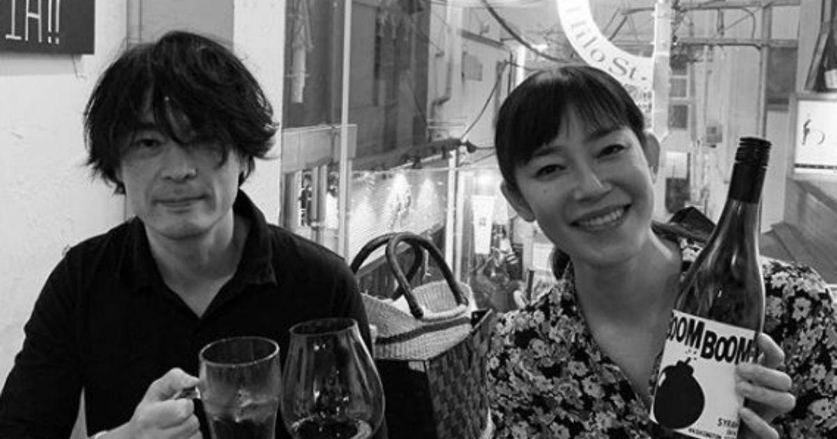 須藤理彩、亡き夫・ブンサテ川島道行さんの50歳バースデーを