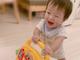 """辻希美、""""8カ月""""三男のつかまり立ちにびっくり 4人の子育ても「『日々の大変』さの中にある癒しをパワーに」"""