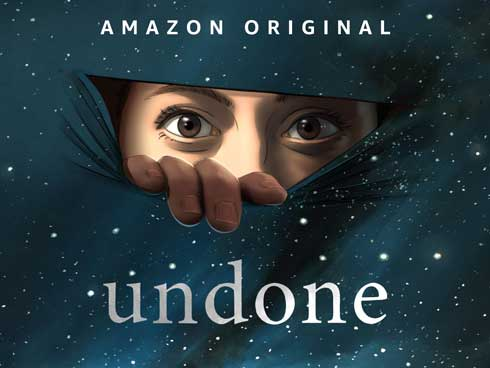 Amazon Prime Video 9月 はたらく細胞 地獄少女 Fate ペルソナ 化物語