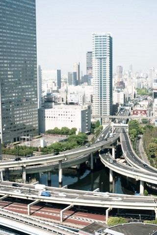 首都高速道路 値上げ 東京オリンピック