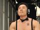 """なかやまきんに君、「仮面ライダーゼロワン」で演じた""""腹筋崩壊太郎""""が大反響! ロスに陥る人が続出"""
