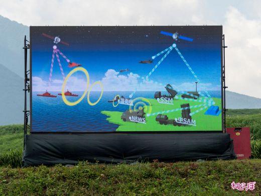 総火演 2019 写真 戦車 装甲車 ヘリ まとめ