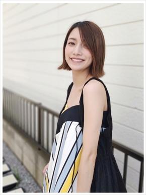 後藤真希 20周年 LOVEマシーン デビュー モーニング娘。 モー娘。 ブログ