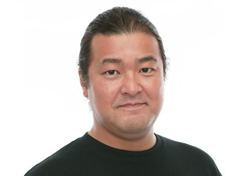 この素晴らしい世界に祝福を バスツアー  カズマ 福島潤 荒くれ者 稲田徹