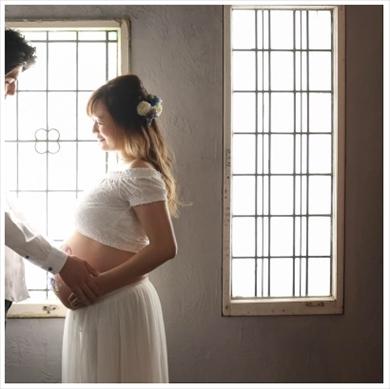 野口綾子 現在 妊娠 結婚 ブログ